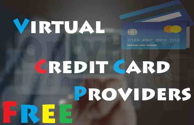 virtual-credit-card-free-vcc