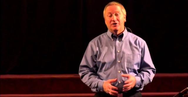 Pastor diz que Homossexualismo é Pecado e Fiéis Abandonam Culto