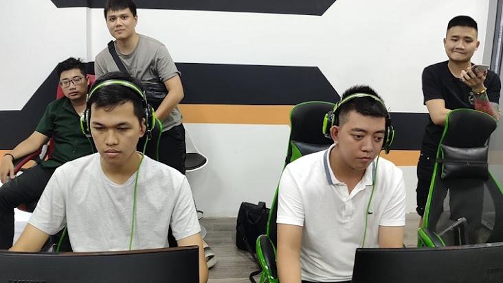 Bản tin ngày 16/09: Hehe bất ngờ thông báo rút khỏi giải đấu AoE Việt Nam Open 2019