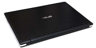 Asus S56C Drivers windows 7/8/8.1/10 32bit and 64bit