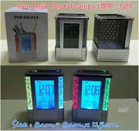 Jam Meja JMP-02