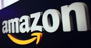 Come fare acquisti su amazon di oggetti per casa e for Amazon oggetti per la casa