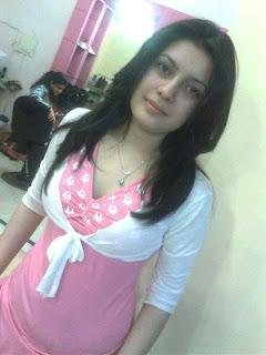 nagpur porn muslim girl