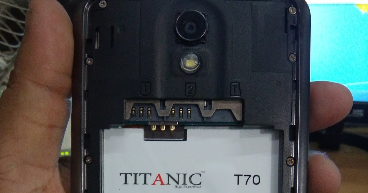 Image result for TITANIC T70