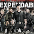 The Expendables 2  [Sinopsis & Trailer]
