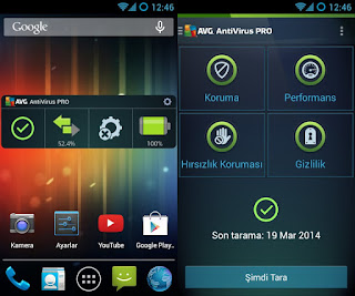 download antivirus untuk android apk
