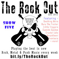 https://www.musicalinsights.co.uk/p/the-rock-out-radio-show-season-7_4.html