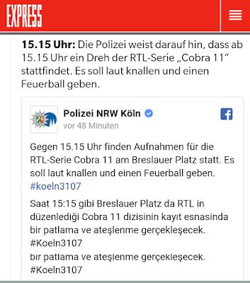 http://www.rp-online.de/nrw/staedte/koeln/alarm-fuer-cobra-11-in-koeln-verwirrung-um-explosion-fuer-dreharbeiten-aid-1.6154653