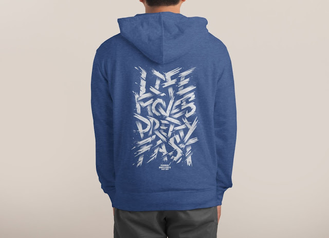 https://www.threadless.com/product/7727/Life_Moves_Pretty_Fast