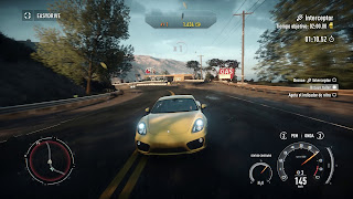 Need For Speed Rivals Free Donwload