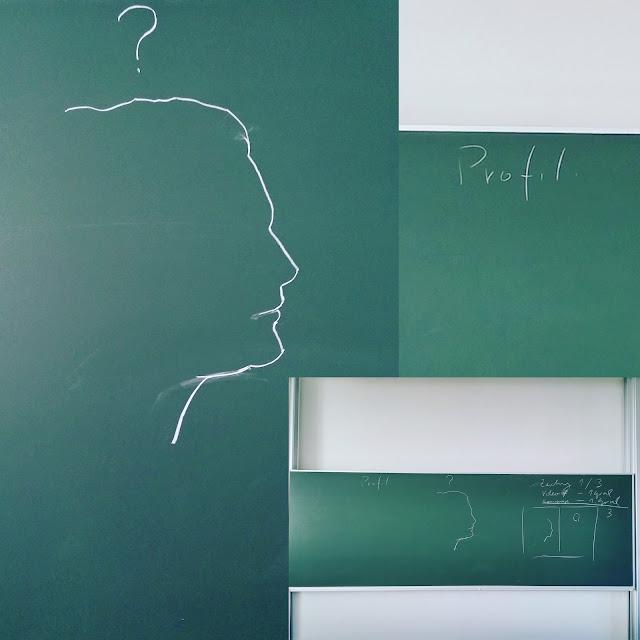 Unterrichtsmaterial | Thomas Enzenhofer
