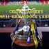 Celtic-Rangers στο κύπελλο Σκωτίας