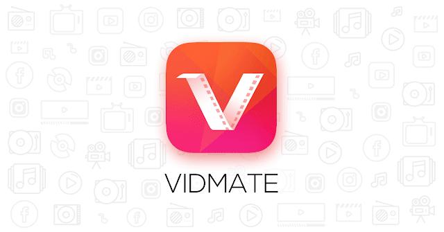 تحميل تطبيق VidMate