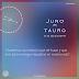 01 de Julio: Juno en Tauro: Relaciones sólidas