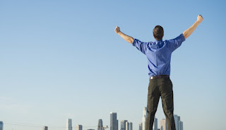 7  Hal Yang Biasanya Dilakukan Oleh Orang Sukses di Akhir Pekan