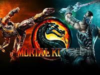 Mortal Kombat X Mod Apk v1.11.1 (Mod Money) Terbaru