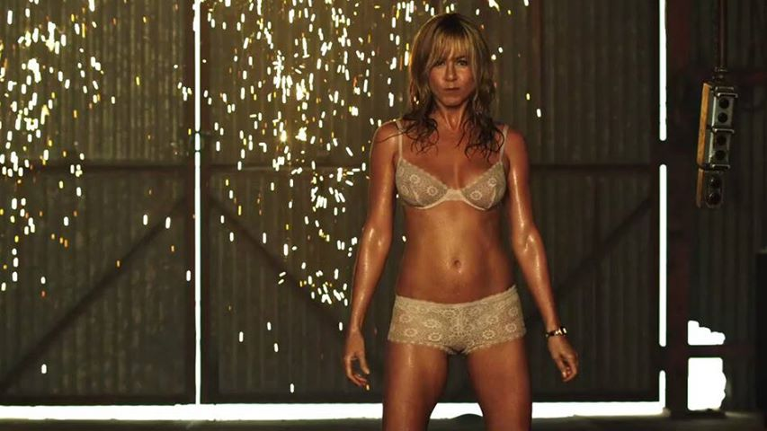 Ashley kranz bikini — 12