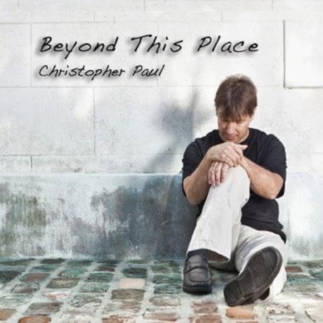 Christopher Paul