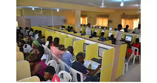 Clash Of WAEC & JAMB Timetables: JAMB Speaks On Shifting Date Of Exams