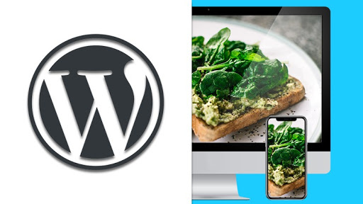 Wordpress MasterClass - Build Your Own Website