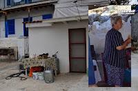 Τραγωδία στη Καραθώνα Ναυπλίου από διαρροή υγραερίου - 85χρονη έχασε τη ζωή της - Η κόρη της σε κρίσιμη κατάσταση (βίντεο)