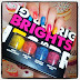 La Brights collection d'OPI