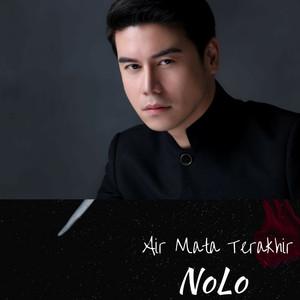 Nolo - Air Mata Terakhir (2018) - Single