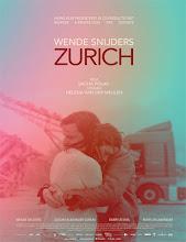 Zurich (2015) [Vose]