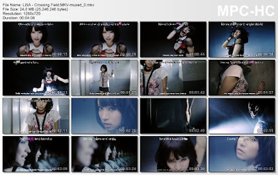 LiSA - Crossing Field.MKV-muxed_0.mkv_thumbs_[2017.11.08_15.36.04]_sy-subkara.blogspot.com