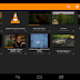 Aplikasi Pemutar Video Keren untuk Nonton Film