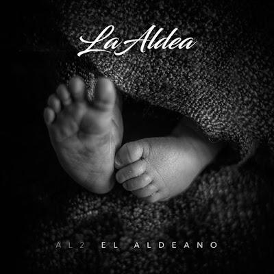 Al2 El Aldeano - La Aldea