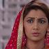 Pragya's mission saving Abhi from secret enemy In Zee Tv's Kumkum Bhagya