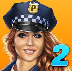 Download Parking Mania 2 Apk v1.0.1472 Mod ( Unlimited Money ) Terbaru