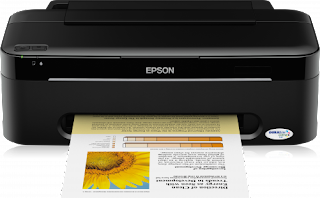 Epson Stylus S22 driver download Windows, Epson Stylus S22 driver download Mac, Epson Stylus S22 driver download Linux