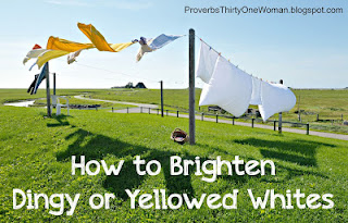 https://proverbsthirtyonewoman.blogspot.com/2016/03/how-to-brighten-dingy-or-yellowed-whites.html#.W6KjjPlRcdg