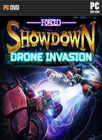 forced-showdown-drone-invasion-pc-cover-www.ovagames.com