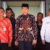Presiden Jokowi Gelar Kunjungan Kerja di Provinsi Maluku