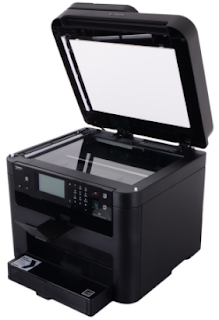 http://www.canondownloadcenter.com/2017/06/canon-i-sensys-mf226dn-driver-printer.html