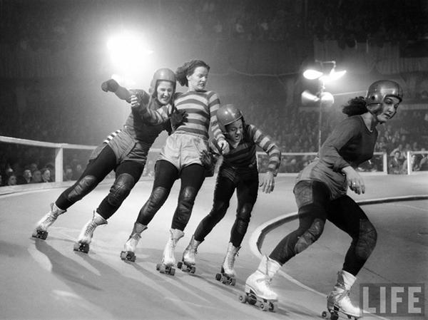 roller-derby-mulheres-leo-seltzer-revista-life