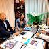 Prefeitura de Eunápolis assina pactuação com Estado de R$ 300.000,00 para cirurgias eletivas