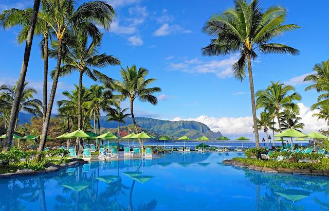medleybyoanasinga.com-personal-blog-hawaii-vacation-kauai-island-st-regis-princeville-resort-4