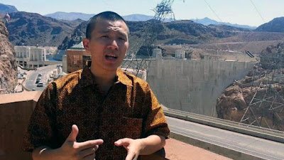 @felixsiauw: Lanjutkan #BelaQuran, waspada akun palsu provokator