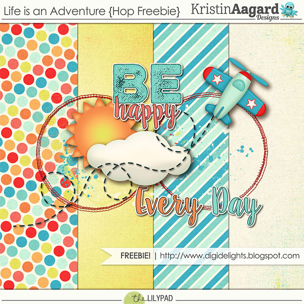 http://www.the-lilypad.com/prerelease/lia/KAagard_Adventure_bloghop.zip
