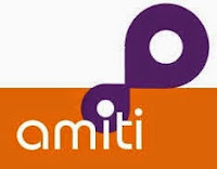 Image result for Amiti Software technologies Pvt Ltd
