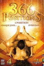 366 Posiciones Sexuales (2006)