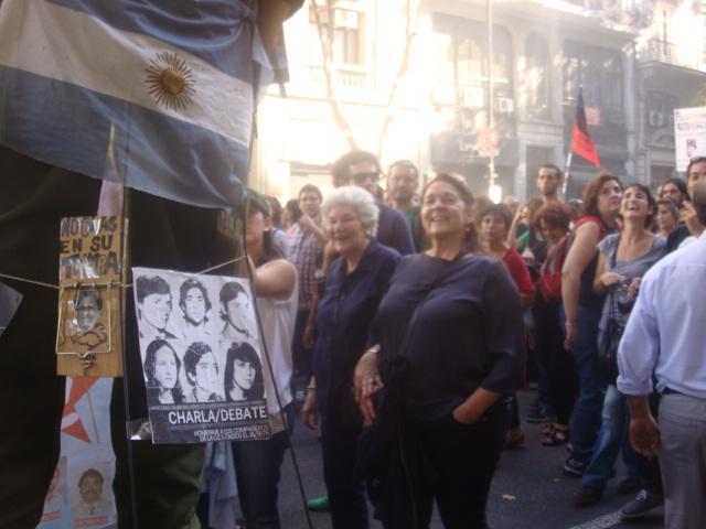 Museo Ernesto Che Guevara Primero en Suramerica y en Buenos Aires ... 18c7fe19822