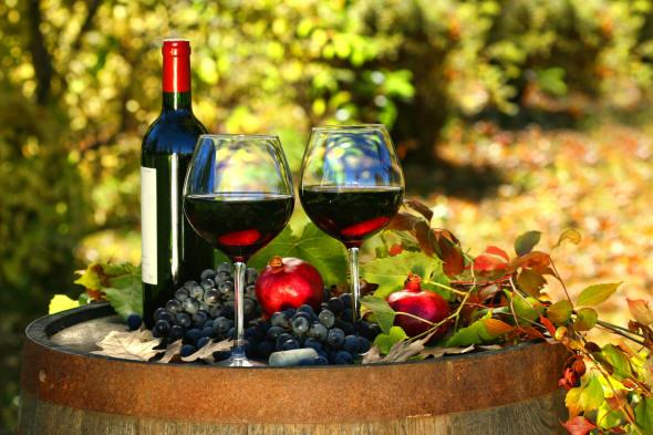 alcohol con diabetes tipo 2