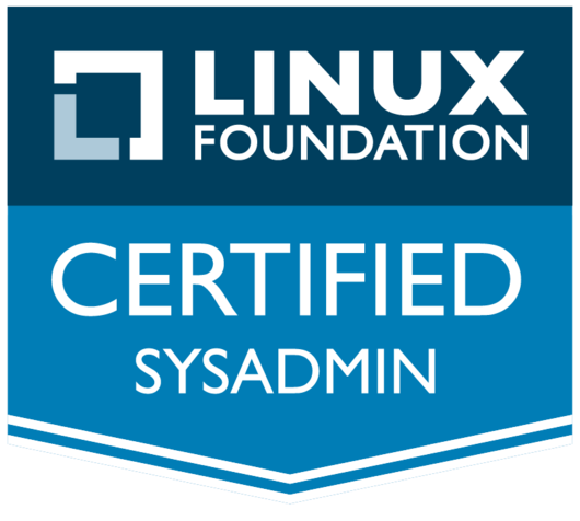 Linux Foundation Certified System Administrator PracticeTest