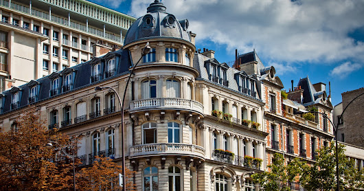 Apartments in Paris: Perfect Place for Saving Money