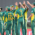 New Zealand vs South Africa 1st T20 Full Scorecard 2017